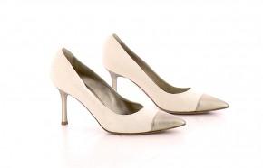 Escarpins CHANEL Chaussures 38