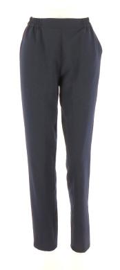 Pantalon AMERICAN VINTAGE Femme FR 38