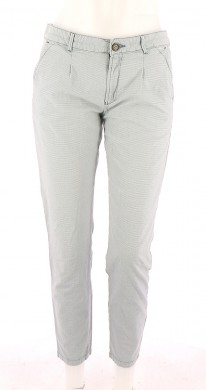 Pantalon REIKO Femme FR 38