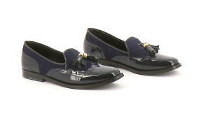 Derbies JONAK Chaussures 37