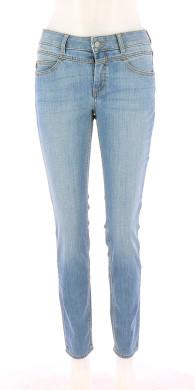 Jeans HUGO BOSS Femme W27