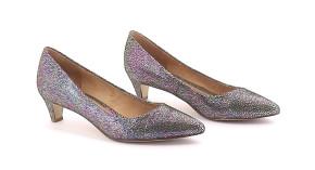 Escarpins MELLOW YELLOW Chaussures 39