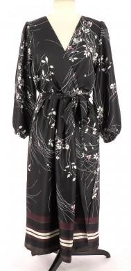 Robe BISCOTE Femme T2