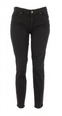 Pantalon IKKS Femme FR 42