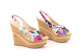 Sandales GUESS Chaussures 40