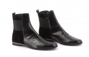 Bottines / Low Boots ELIZABETH STUART Chaussures 40