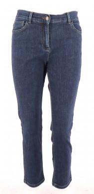 Pantalon CAROLL Femme FR 40