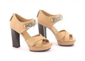 Sandales TODS Chaussures 35