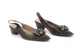 Escarpins DORKING Chaussures 38