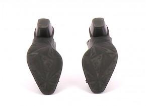 Chaussures Escarpins DORKING NOIR
