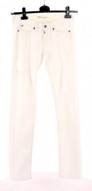 Jeans PEPE JEANS Femme W27