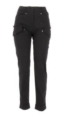 Pantalon INDIES Femme FR 40