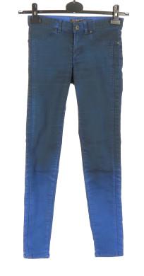 Pantalon IKKS Femme J25