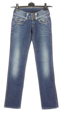 Jeans PEPE JEANS Femme W24