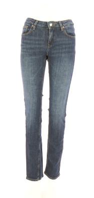 Jeans REIKO Femme W24