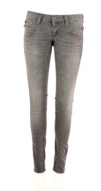 Jeans FREEMAN T PORTER Femme W24