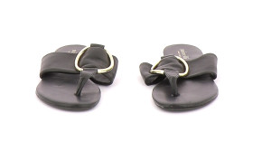 Chaussures Mules MINELLI NOIR