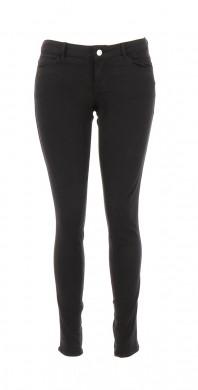 Pantalon GUESS Femme FR 42