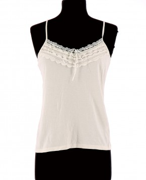 Top PAUL - JOE SISTER Femme T1
