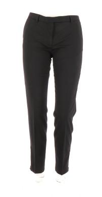 Pantalon PABLO Femme FR 36
