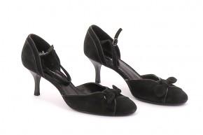 Escarpins MINELLI Chaussures 40