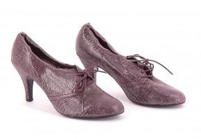 Escarpins MAUD FRIZON Chaussures 39