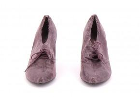 Chaussures Escarpins MAUD FRIZON VIOLET