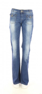 Jeans BEST MOUNTAIN Femme FR 40