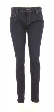 Jeans RALPH LAUREN Femme W32