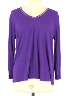 Tee-Shirt GERARD DAREL Femme T3
