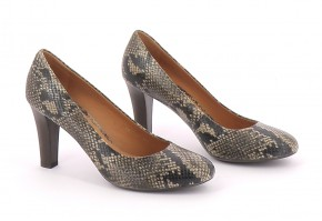 Escarpins GEOX Chaussures 38.5