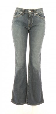 Jeans LEVI'S Femme W31