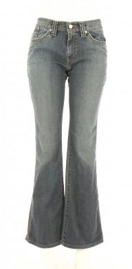 Jeans LEVIS Femme W31