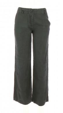 Pantalon 123 Femme FR 40