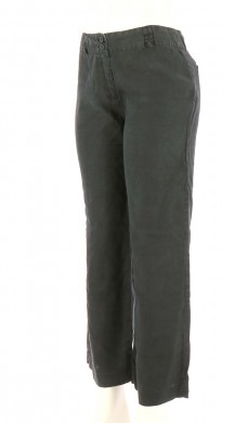 Vetements Pantalon 123 NOIR