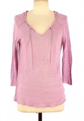 Pull ZADIG & VOLTAIRE Femme T1