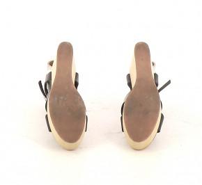 Chaussures Escarpins GÉRARD DAREL NOIR