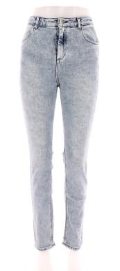 Jeans AMERICAN VINTAGE Femme W28