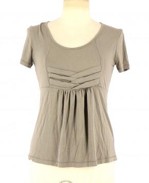 Tee-Shirt CHACOK Femme M