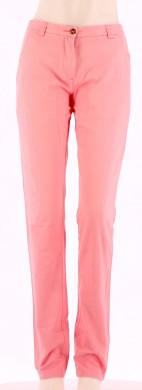 Pantalon VICOMTE ARTHUR Femme FR 36