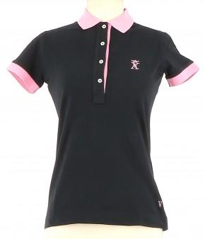 Tee-Shirt VICOMTE ARTHUR Femme T1