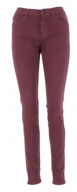 Pantalon THE KOOPLES Femme XS