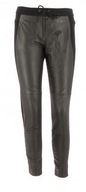 Pantalon MAJE Femme T1