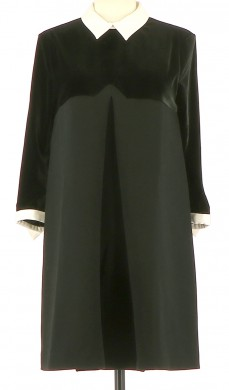 Robe THE KOOPLES Femme FR 36