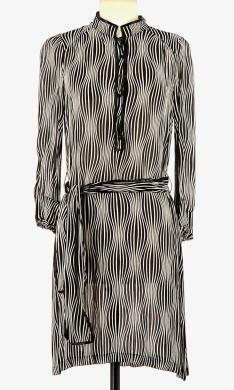 Robe CLAUDIE PIERLOT Femme S