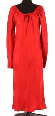 Robe REGINA RUBENS Femme FR 40