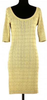 Robe RALPH LAUREN Femme M