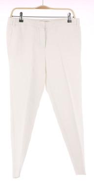 Pantalon MAX MARA Femme FR 42