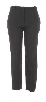 Pantalon SANDRO Femme FR 38