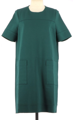 Robe GERARD DAREL Femme FR 42
